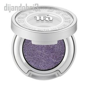Urban Decay Moondust Intergalactic Eyeshadow NEW